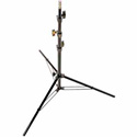 Avenger A625B - 7.8 Foot Light Stand (Black)