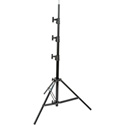 Avenger A630B 10.8 Foot Light Stand (Black)