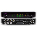 Avid Artist DNXIV Professional Analog and Digital I/O Hardware with 12G/6G/3G-SDI