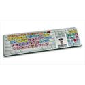 Avid Pro Tools Custom Keyboard for Mac