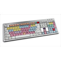 Avid Pro Tools Custom Keyboard for Windows
