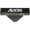 Aviom MT-X Expansion Box
