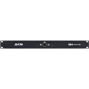 Aviom SB4 Rack-Mounted System Bridge