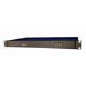 Visionary Solutions AVN210 IPTV Rackmount AV MPEG-2 Over IP Encoder