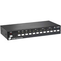 AV Toolbox AVT-6071 3-Input HDMI Routing Switcher & Multiformat HDMI Converter