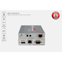 Avenview HBT-C6POE-R HDBaseT Receiver CAT5/6/7 with POE