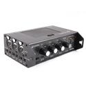 Azden FMX-32A Portable Mixer