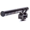 Azden SGM-PII Professional Shotgun Mic - XLR Out