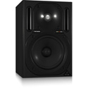 Behringer Truth B2030A High-Resolution Active 2-Way 125W Reference Studio Monitors - Pair