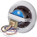 Atlas B51-4 4 Inch Loudspeaker Combo Package FC104T72/51-4