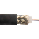 Belden 8281 Flexible Coax Cable - Per Foot