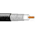 Belden Plenum 8281 Dbl. Shield Coaxial Cable - Per Foot