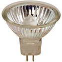 BAB Standard MR16 Halogen Bulb 12V 20W