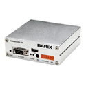 Barix Annuncicom 200 IP Paging and Intercom Device w/o PS