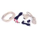Barix Cable Set AUDIO