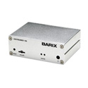 Barix Exstreamer 105 IP Audio Stream Decoder