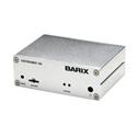 Barix Exstreamer 105 IP Audio Stream Decoder