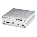 Barix Exstreamer 200 IP Audio Stream Decoder