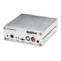 Barix Exstreamer 205 IP Audio Stream Decoder