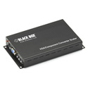 Black Box AC345A-R2 VGA/HDTV Video Scaler Plus