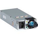 Black Box ACR1000-CPH-PS Power Supply for CPH8R and CPH16R