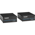 Black Box ACX300-R2 EC Series KVM CATx Extender Kit - HDMI/DVI USB