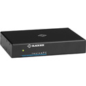 Black Box DTX1000SA-T KVM-over-IP Extender Transmitter - Single-Head DVI-D USB 2.0