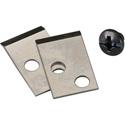 Black Box FT1101 EZ-RJPRO Crimp Tool Replacement Blade - RJ-45 - 2-Pack