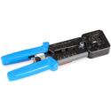 Black Box FT1200A EZ-RJPRO High-Density Crimp Tool