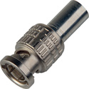 Canare BCP-B5F BCP-B Series BNC Connector for L-5CFB and LS-5CFB