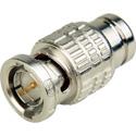 Canare BCP-TB 75 Ohm BNC Termination Plug (2.0 GHz)