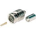 Canare BCP-VA3 BNC Crimp Plug