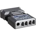 Link Bridge 4800-R-M-LC-WUXGA-1PS DVI Graphics Receiver ONLY