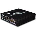 Link Bridge LBC-HDBT-R HDMI 5-Play Receiver HDBaseT - 100M