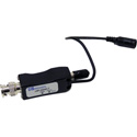 Link Bridge LBF-3GHD-T Miniature Optical 3G-SDI Transmitter Extender