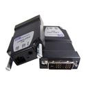 Link Bridge LBO-DVI-T-M-SC-MC DVI Video Transmitter MMF-SC Metal Case