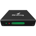 BirdDog BDMINIHDMI Mini HDMI to NDI Encoder with Tally and PoE