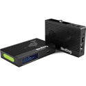 BirdDog BDOG-BD4KHDMI BirdDog 4K HDMI - HDMI 2.0 4Kp60 NDI Encoder/Decoder