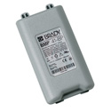 Brady BMP41-BATT Rechargeable Battery for BMP41 and BMP61 Label Printers