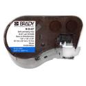 Brady M-32-427 BMP51/BMP53 Label Maker Cartridge - 180 Labels