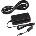 Brady M-AC-143110 AC Adapter for BMP41/BMP50 Series/BMP61/BMP71 Printers - 100 - 240 VAC 50/60Hz