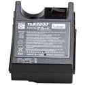 Brady M-BATT-18554 TLS2200 Rechargeable Battery Pack