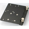 BEC-ABSPU Universal Side Plate for the Anton Bauer Gold Mount System