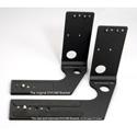 BEC BEC-DVCAMB/HD DV Camera Bracket for All Handheld HiDef Video Cameras