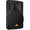 Behringer Eurolive B215D Active 550-Watt 2-Way PA Speaker System