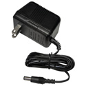 Behringer PSU-SB General Purpose DC 9 V Power Adaptor