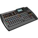 Behringer X32 32-channel Digital Mixer / Mixing Desk