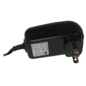 Bescor AC-6070 AC Adapter for LED-70