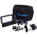 Bescor FP-312 Light Only