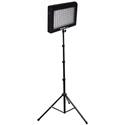 Bescor LED-95DS Single 95W LED Studio Lighting Kit